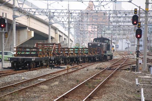 20151122黒崎1 (43)のコピー