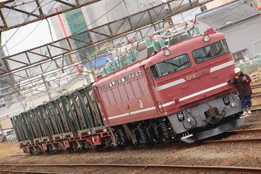 20151129大牟田EF81717機回 (43)のコピー
