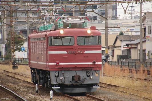20151129大牟田EF81717 (15)のコピー