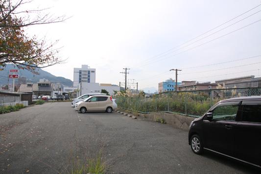 20151122門司機関区 (61)のコピー
