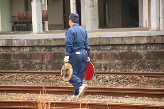 20151206大牟田 (52)のコピー