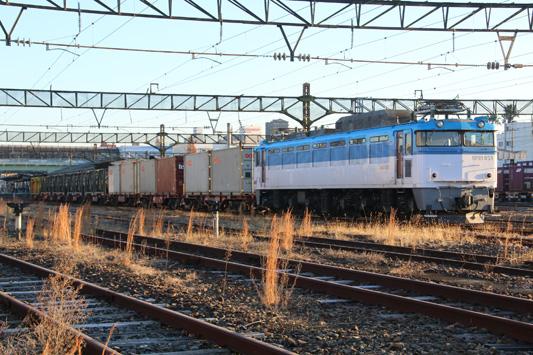 20151218大牟田1151レ (1)のコピー