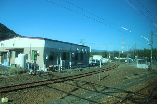 20151219日豊本線 (46)のコピー
