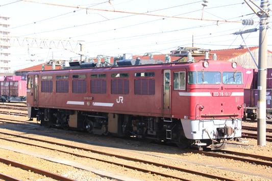 20151219延岡 (56)のコピー