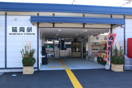 20151219延岡 (74)のコピー