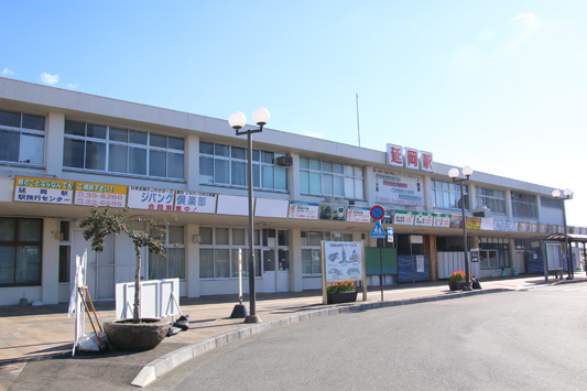 20151219延岡 (87)のコピー