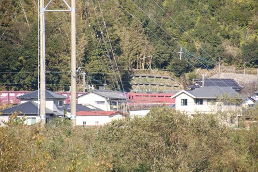 20151219北川4075レ (96)のコピー