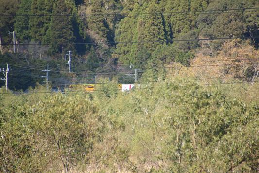 20151219北川4075レ (93)のコピー