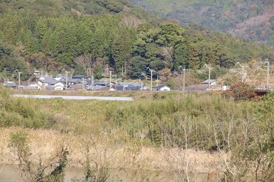 20151219北川4075レ (91)のコピー