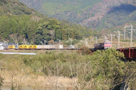 20151219北川4075レ (105)のコピー