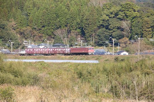 20151219北川4075レ (100)のコピー