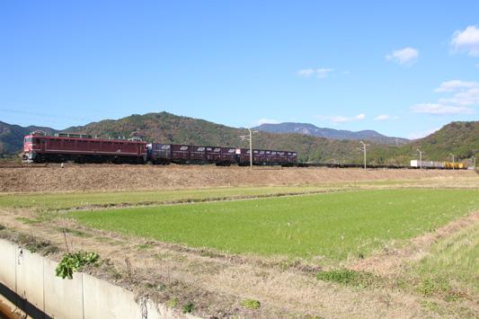 20151219北延岡~延岡 (151)のコピー