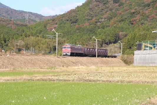 20151219北延岡~延岡 (138)のコピー