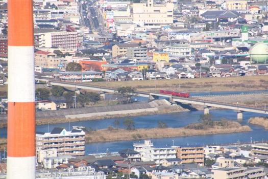 20151219愛宕山俯瞰 (194)のコピー