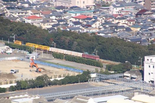 20151219愛宕山俯瞰 (215)のコピー