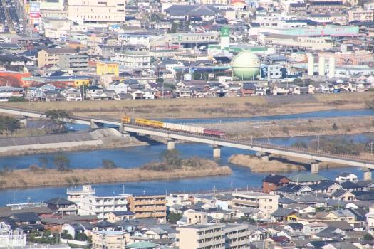 20151219愛宕山俯瞰 (214)のコピー