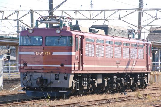 20151219南延岡入換 (244)のコピー