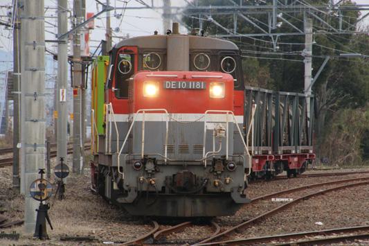 20151220-DE10構内貨復 (8)のコピー