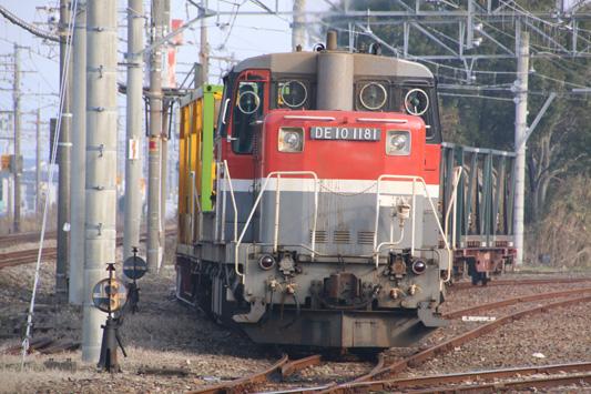 20151227仮屋川操DE10 (11)のコピー