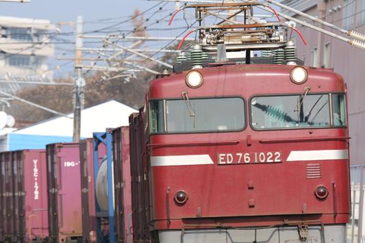 20151227本村1063レ (82)のコピー