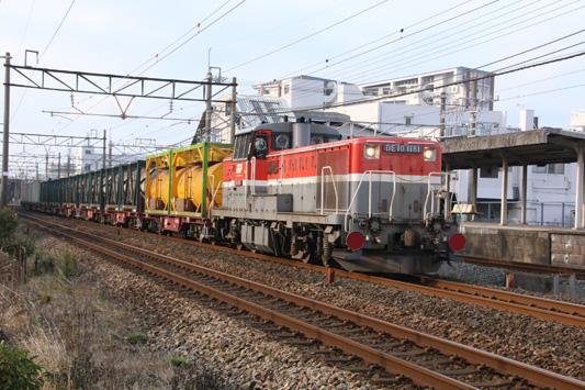 20160110DE10構内貨往 (81)のコピー