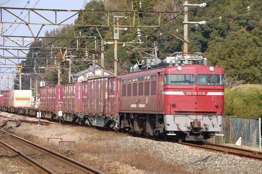 20160110-1063レ (156)のコピー