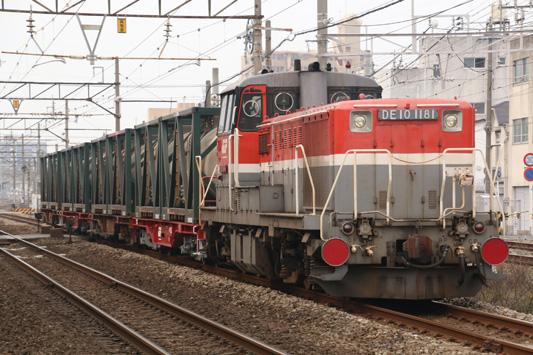 20160111-DE10構内貨往 (55)のコピー