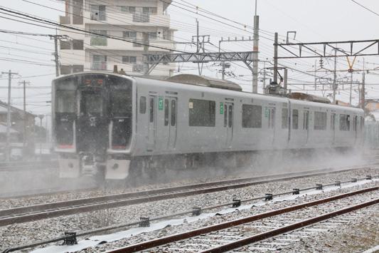 20160124通過電車 (61)のコピー