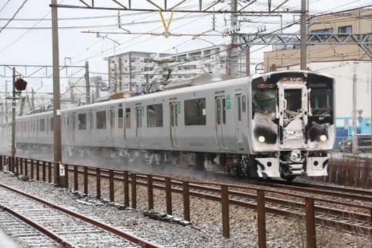 20160124通過電車 (45)のコピー