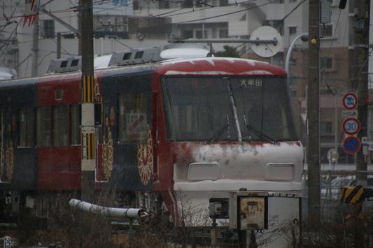 20160124西鉄電車 (39)のコピー