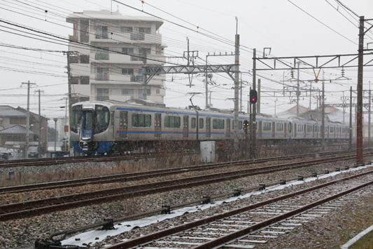 20160124西鉄電車 (37)のコピー