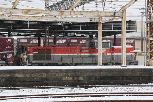 20160124大牟田駅 (187)のコピー