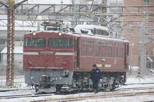 20160124大牟田駅 (186)のコピー