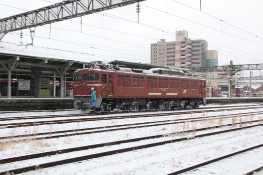 20160124大牟田駅 (199)のコピー