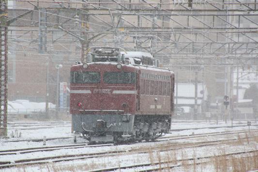 20160124大牟田駅 (195)のコピー