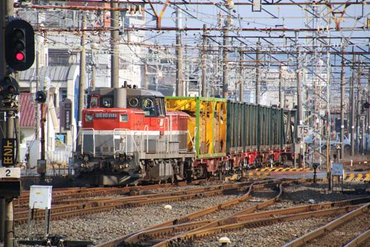 20160131大牟田駅 (88)のコピー