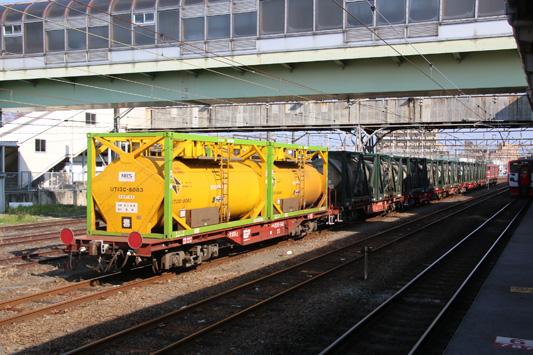 20160131大牟田駅 (127)のコピー