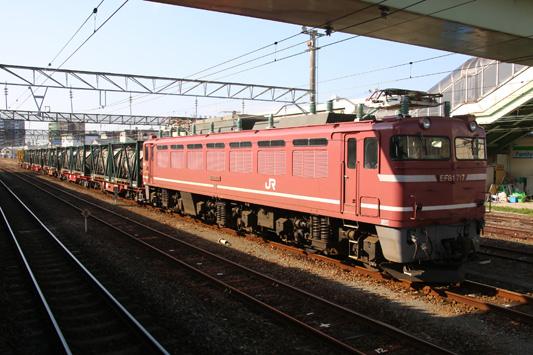 20160131大牟田駅 (121)のコピー