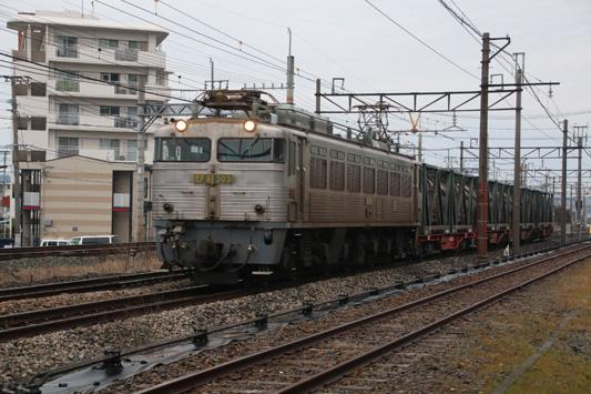 20160212-銀釜1151レ (3)のコピー