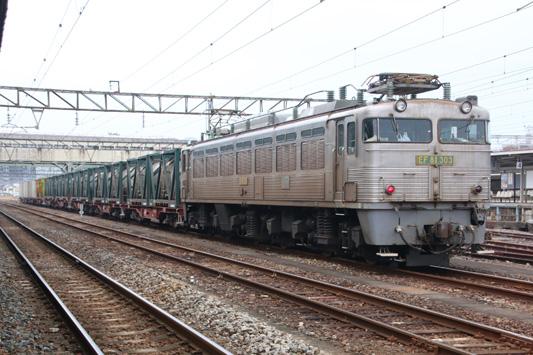 20160212大牟田 (94)のコピー