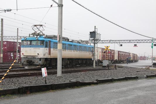20160213鍋島貨物駅 (132)のコピー