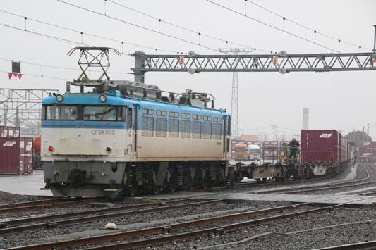 20160213鍋島貨物駅 (118)のコピー