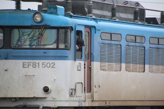 20160213鍋島貨物駅 (116)のコピー