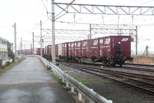 20160213鍋島貨物駅 (111)のコピー