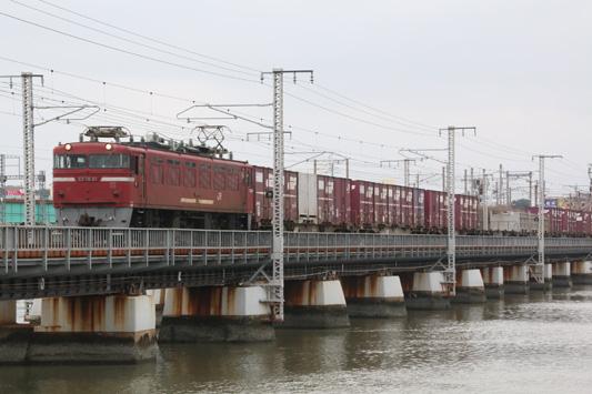 20160214多々良鉄橋1063レ (51)のコピー