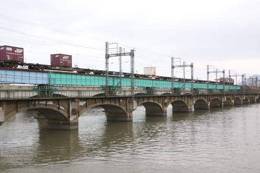 20160214多々良鉄橋 (42)のコピー
