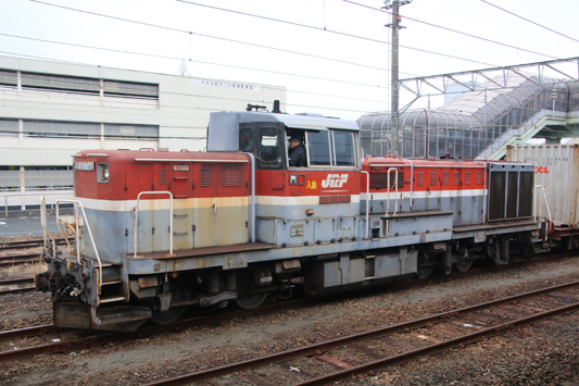 20160212大牟田 (63)のコピー