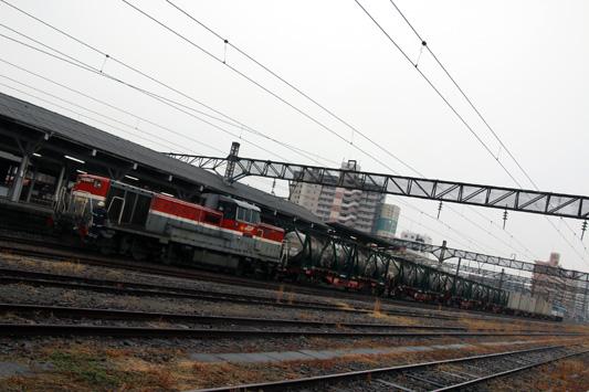 20160220大牟田駅 (33)のコピー
