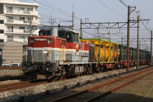 20160228京町構内貨復路 (51)のコピー