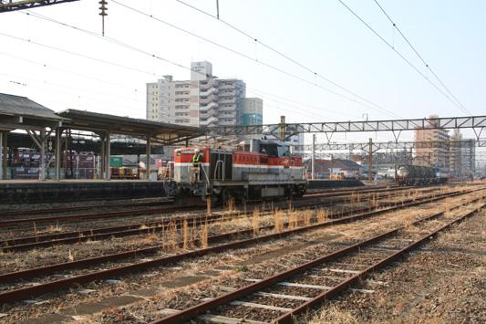 20160305大牟田駅 (55)のコピー